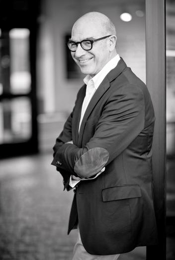 Karl Pistorius