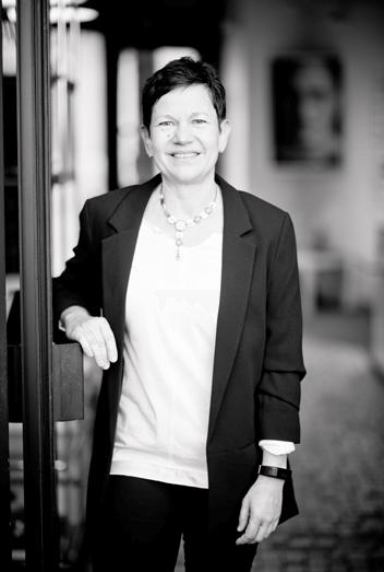 Regina Huber