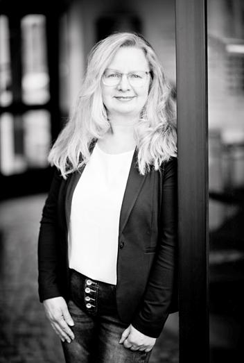 Claudia Weilbach